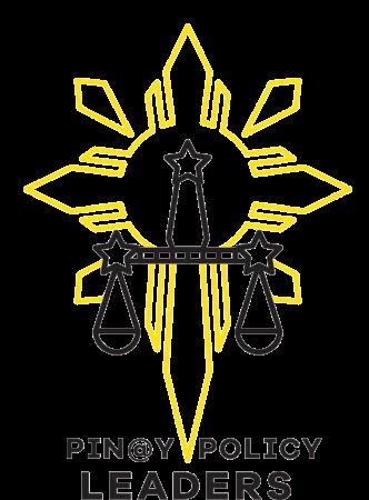 pinypolicyleaderslogo