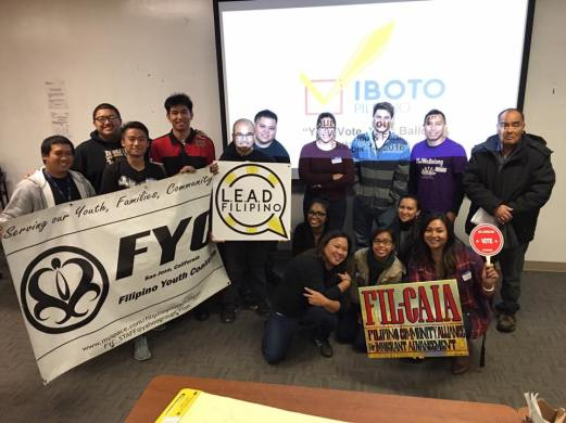 iboto-collaborative