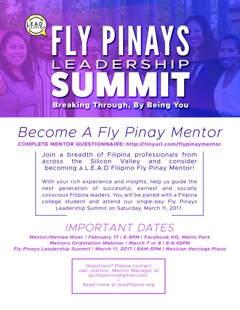 fly-pinay-summit-flyer_mentors