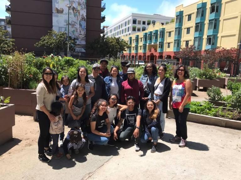 SoMa Group Pic.jpg