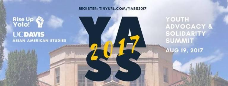YASS Conf