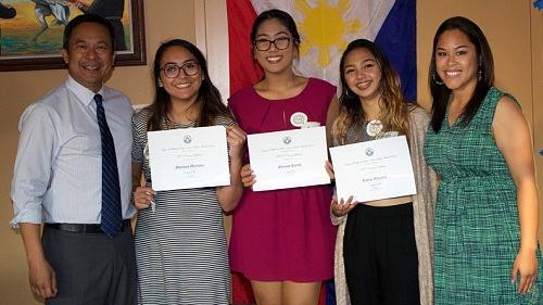scholarship-winners-4.jpg