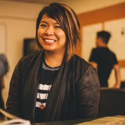 Janice Sapigao