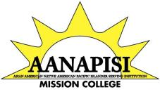 LOGO_AANAPISI_high_res_final