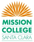 LOGO_Mission College_Pantone
