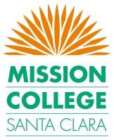 LOGO_Mission College_Pantone