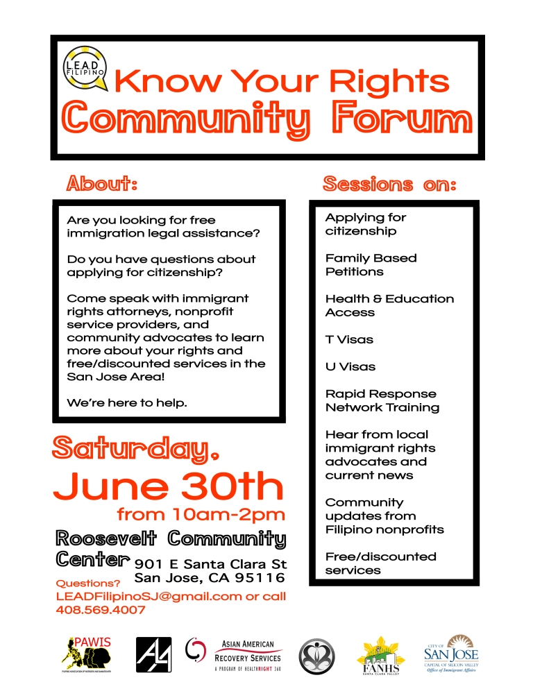KYR Forum 6-30-2018