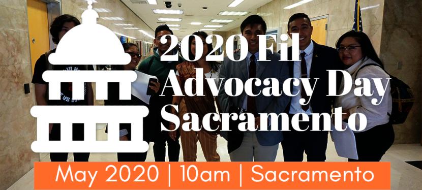 2020 Fil AdvocacyDay