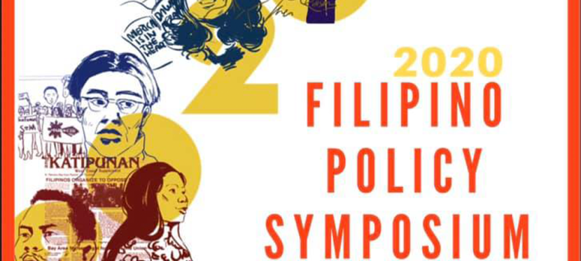2020 Fil Policy Symposium