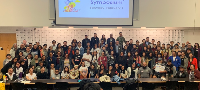 2020 Annual Fil Policy SymposiumRecap